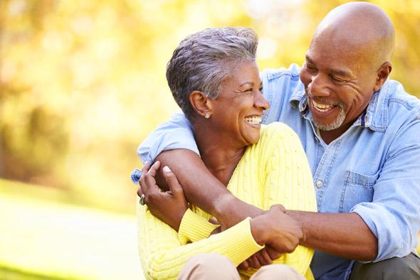 Cancer Survivor Life Insurance